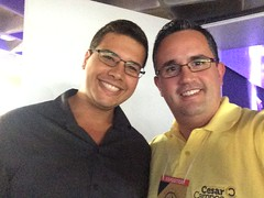 Grande Profissional do MKT Digital Pedro Quintanilha.