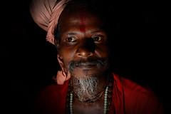 Tantra (Leonid Plotkin) Tags: india festival religious asia traditional religion fair celebration ritual tradition hindu assam hinduism rite guwahati tantra mela tantric kamakhya tantrism