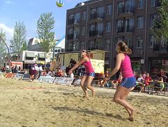 2008-06-28 Beach zaterdag093_edited