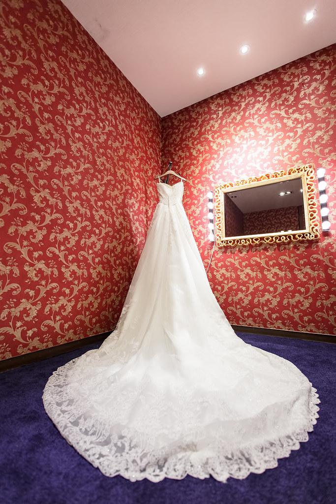 台中婚攝,宜豐園婚宴會館,宜豐園主題婚宴會館,宜豐園婚攝,宜丰園婚攝,婚攝,志鴻&芳平170