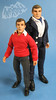 Bruce Wayne & Dick Grayson from Batman'66 action figures (infadoll) Tags: robin actionfigure doll 1966 66 batman customized brucewayne adamwest dickgrayson burtward classictvseries figurestoycompany infadoll