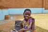 Malawi_Day2_04_10_15_0021