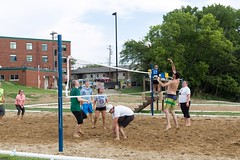 Volleyball-Collection-2015-3521_picc
