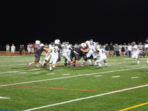 """Dematha vs Good Counsel • <a style=""""font-size:0.8em;"""" href=""""http://www.flickr.com/photos/134567481@N04/22922980385/"""" target=""""_blank"""">View on Flickr</a>"""
