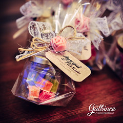 glbince (Glbince) Tags: wedding colorful gift hochzeit kina bebek nikah krmz hediye lokum hatra pembe eker renkli kna gastgeschenke bonbonieren