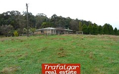 495 Russells Creek Road, Hill End VIC
