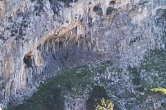 Unattainable (Vertical Planar) Tags: mountain athens greece arma parnitha