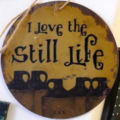 I Love the Still Life (Leo Reynolds) Tags: xleol30x squaredcircle tag panasonic lumix fz1000 sqset124 xx2015xx sqset