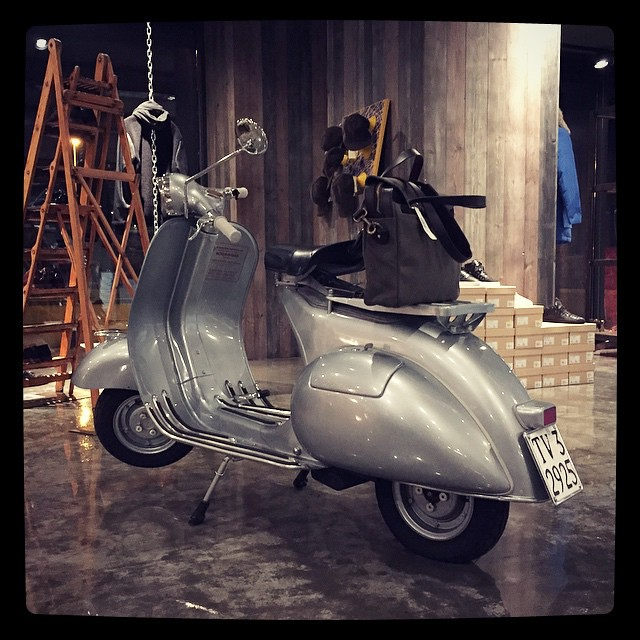 The World S Best Photos Of Instagram Venue 225755599 And Vespa