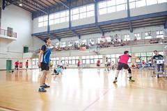 7thMoxaBadmintonIndustrialCup177 (Josh Pao) Tags: badminton    moxa     axiomtek