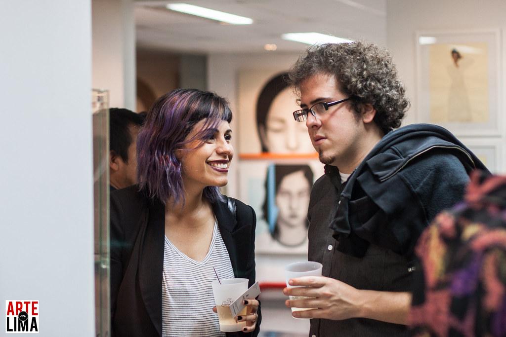 Bazarte 10 - Fundación Euroidiomas
