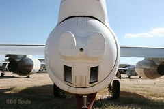 """YEA-3A Skywarrior 7 • <a style=""""font-size:0.8em;"""" href=""""http://www.flickr.com/photos/81723459@N04/23389236595/"""" target=""""_blank"""">View on Flickr</a>"""