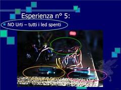 lezione4_013