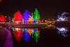 EO5C7764 (scott_scheetz) Tags: dallas lowlight texas tx christmaslights addison canonef24mmf14liiusm canon5dmarkiii vitruvianpark adobelightroom43 vitruvianlights