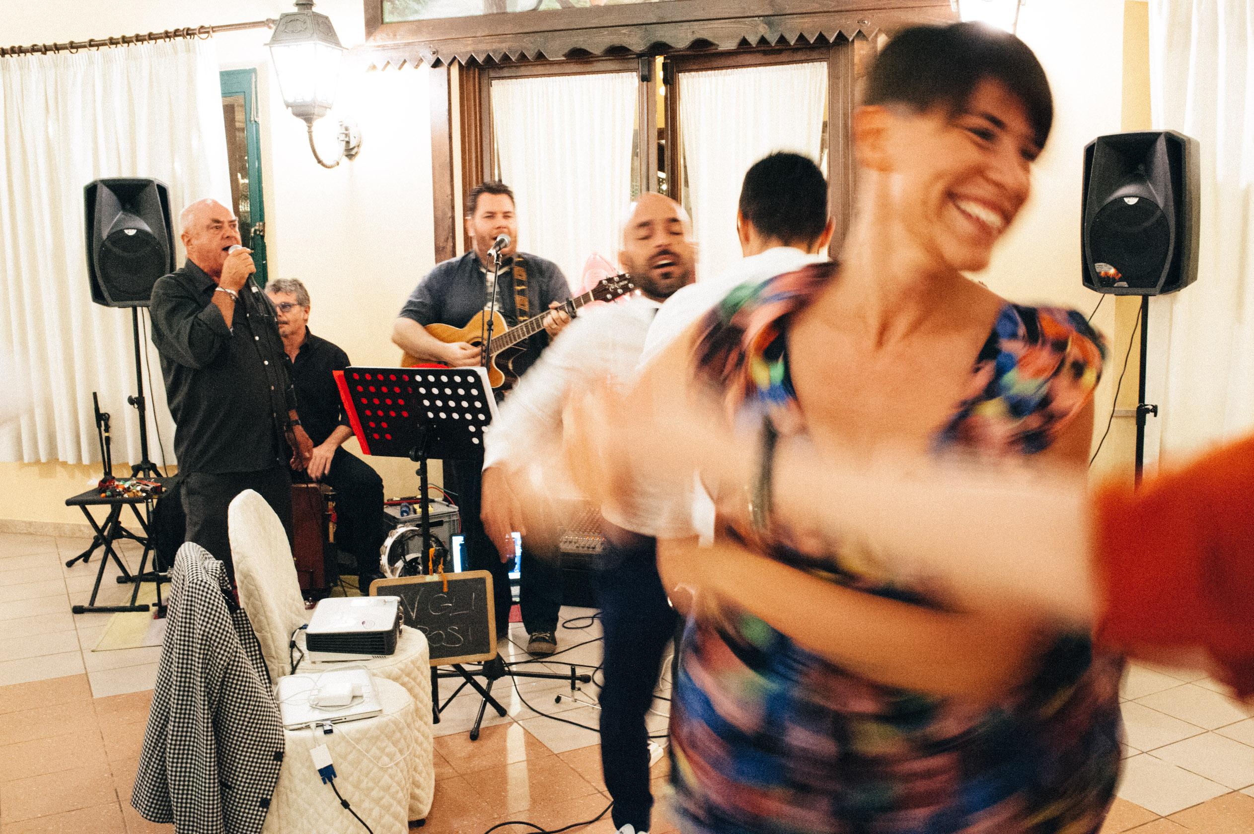 Photographer: Alessandro Avenali, WPJA Wedding Photojournalist.