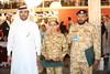 تكريم أحد المشاركين في خدمة الوطن (Qatar National Day) Tags: اليوم درب الوطني الوطن الساعي خدمة qtr18dec قطر18ديسمبر 18decqatar