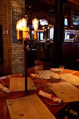 Anglų lietuvių žodynas. Žodis restauranter reiškia <li>restauranter</li> lietuviškai.