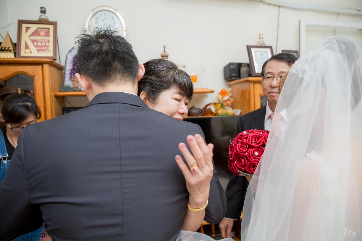 """""""桃園婚攝推薦,新竹婚攝推薦,高雄海寶婚宴,高雄海寶"""""""