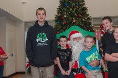 Lunch-With-Santa-2015 (289 of 394)