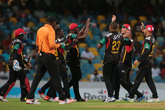 IMG_0085 (St. Kitts & Nevis Patriots) Tags: cricket cpl bridgetown barbados brb
