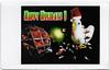 Happy Holidays! (art y fotos) Tags: toys chickens mrchicken christmas ornaments homebound honolulu oahu hawaii lomography dianainstantback diana instant back debonair fppdebonair toycameras plasticfilmtastic120 filmtasticplasticinstax filmphotographypodcast filmphotographyproject fpp homemade handmade pinhole bambole bamboo bamboopinholecamera lebambolemkx pinstanair fujifilm instax mini instantfilm integral film