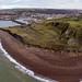 Costal Erosion