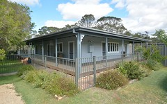 33 Frame Drive, Abermain NSW