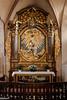 AUTEL DE SAINT JEAN-BAPTISTE (cirodde71) Tags: église des jésuites de molsheim