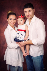 Наше Ручное Счастье (MissSmile) Tags: misssmile family toddler together baby child kid girl adorable sweet memories smile happiness embrace moment