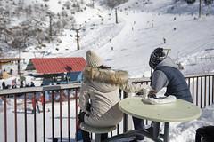 DSC_5030 (Dan_lazar) Tags: יום ski hermona mountain nature north israel snow שלג חרמון הר צפון גולן ישראל לבן אנשים