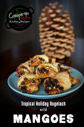 "TRopical Holiday Rugelach • <a style=""font-size:0.8em;"" href=""http://www.flickr.com/photos/139081453@N03/31459208422/"" target=""_blank"">View on Flickr</a>"