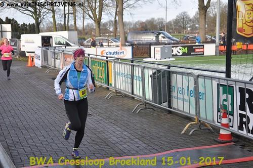 CrossloopBroekland_15_01_2017_0477