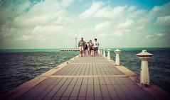 New Instagram Photo (Stuck in Customs) Tags: treyratcliff