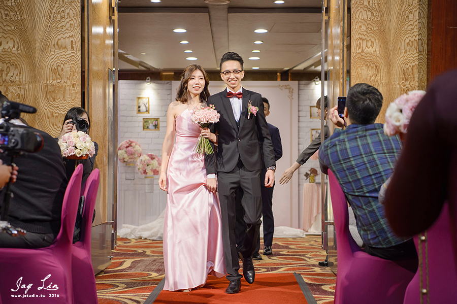 婚攝 台北遠企 遠東大飯店 台北婚攝 婚禮紀錄 婚禮紀實 JSTUDIO_0162