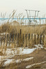 2-IMG_2292 (W Horton) Tags: winter beach snow water grandbend ontario canada