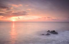 ... Momento ... (Device66) Tags: pateltones mediterranean device filters sunrise newday singhray mireto lasbondadesdelacomposición