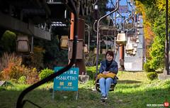 C98R4948 (夏金剛的奇幻之旅) Tags: 愛媛縣 松山城 加藤嘉明 坂上之雲 夏金剛 正岡子規