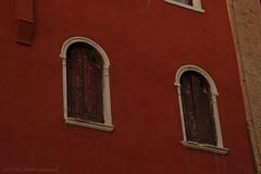 Mirage-Venice (Natali Antonovich) Tags: venice italy lifestyle style tradition miragevenice window architecture