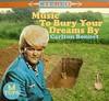 Vintage Album Cover (Flamenco Sun) Tags: strange bizarre graveside hole spade disappointed death grace odd hair weird albumcover spoof