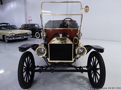 1912 FORD MODEL T TOURING (21) (vitalimazur) Tags: 1912 ford model t touring