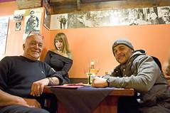 Fortuna, Prodigo, and Me (livornoalone) Tags: livornoalone nicola fortuna fortunalaud piulle viadellangiolo2729 livorno birthday compleannodimarchino compleanno
