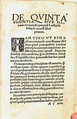 Beck-Woodcut initial-1541 (melindahayes) Tags: 1541 qd25l821541 desecretisnaturae llullramon beckbalthasar octavoformat latin