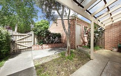 8/8 Glenmaggie Street, Duffy ACT