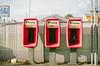 50200024 (alexdotbarber) Tags: 12800 35mm c41 carlzeissplanart50mmf14 contaxax fujireala100 houstoneastend slr colornegative f2 phonebooth red