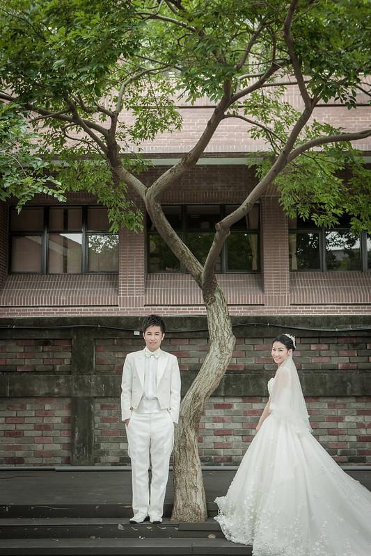 外木山沙灘,新人婚紗,華山藝文特區,貴婦百貨,婚紗攝影