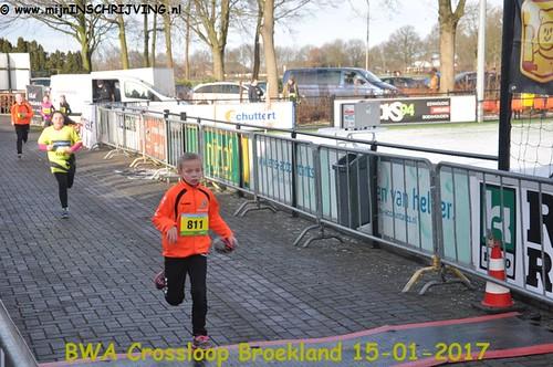 CrossloopBroekland_15_01_2017_0189