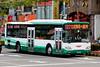 221 三重客運 KKA-1065 (sap32aaa) Tags: bus 三重客運 daewoo mb120ns 成運汽車