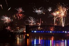 Frohes Neues Jahr 2017 (Magdeburg) Tags: magdeburg germany happy new year 2017 happynewyear2017 happynewyear frohesneuesjahr frohes neues jahr frohesneuesjahr2017 silvestermagdeburg silvester silvestermagdeburgbrücke magdeburgbrücke magdeburghubbrücke newyear newyearmagdeburg frohesneuesjahrmagdeburg happynewyearmagdeburg