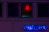 'Deluxe Exit' (Canadapt) Tags: neon signs window diner wall deluxe exit symbolism happynewyear whiterock bc canadapt