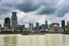 Shanghaj colonial (cvielba) Tags: china malecon rascacielos rio shanghai